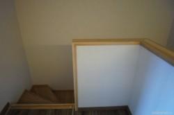 balustrada125.jpg