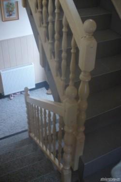 balustrada124.jpg