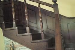 balustrada128.jpg