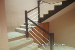 balustrada132.jpg