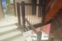 balustrada134.jpg