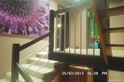 balustrada133.jpg