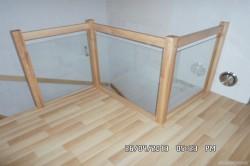 balustrada138.jpg