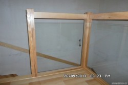 balustrada139.jpg