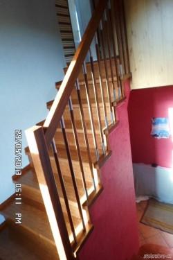 balustrada143.jpg