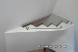 balustrada146.jpg