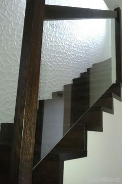 balustrada147.jpg