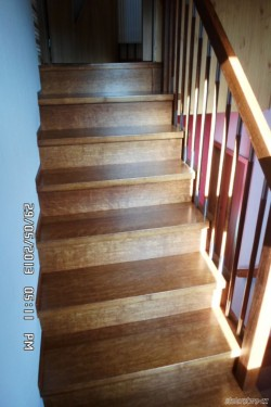 balustrada144.jpg