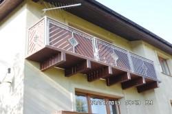 balustrada150.JPG