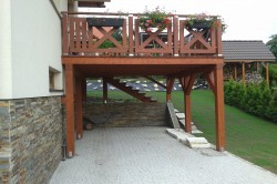 balustrada149.jpg