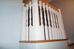 balustrada151.JPG