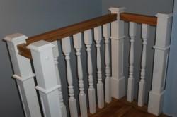 balustrada153.JPG