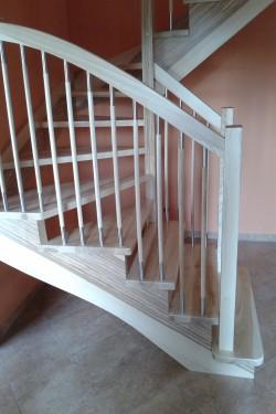 balustrada156.jpg