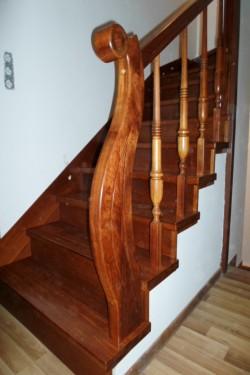 balustrada163.JPG