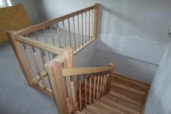 balustrada164.JPG