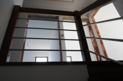 balustrada155.JPG