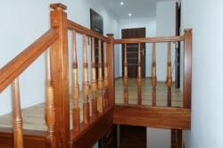 balustrada161.JPG