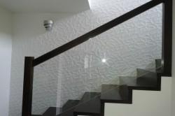 balustrada157.jpg