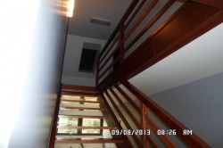 balustrada159.JPG