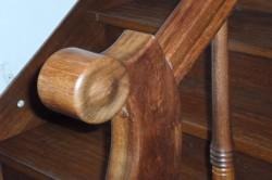 balustrada162.JPG