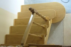 schody140.jpg