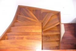 schody144.jpg