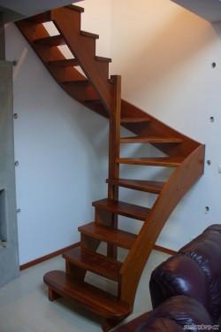 schody142.jpg