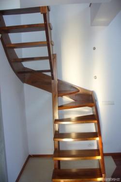 schody145.jpg