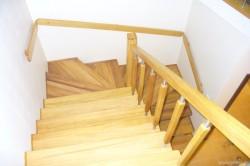 schody149.jpg
