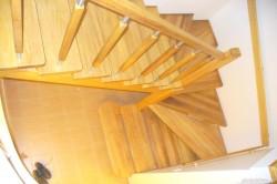 schody147.jpg