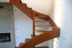 schody143.jpg