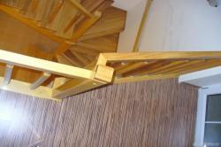 schody148.jpg