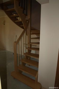 schody151.jpg