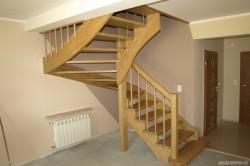schody153.jpg