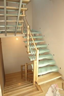 schody154.jpg