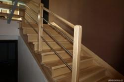 schody155.jpg