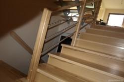 schody156.jpg