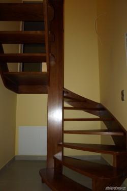 schody159.jpg