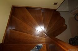 schody160.jpg