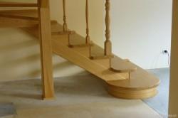 schody141.jpg