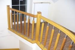 schody150.jpg