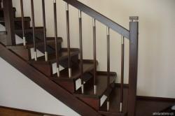 schody165.jpg