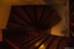 schody163.jpg