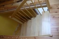 schody161.jpg
