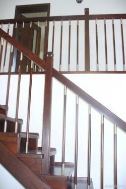 schody166.jpg