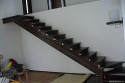 schody167.jpg