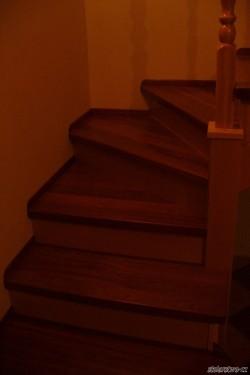 schody170.jpg