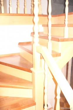 schody172.jpg