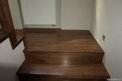 schody176.jpg