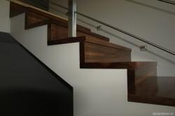 schody177.jpg